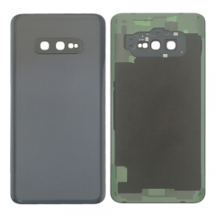 Wholesale price for Samsung Galaxy S10e back rear housing cover with camera lens