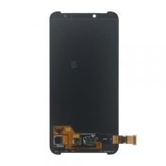 TMX LCD Complete for Black Shark 2 Hello Replacement Screen Display Digitizer Assembly