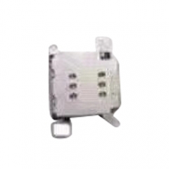 Hot Selling for iPhone 12 SIM Card Reader