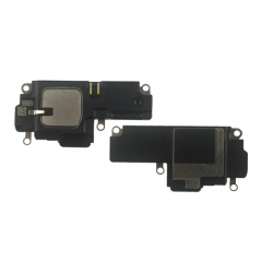 Factory Price for iPhone 12 Buzzer