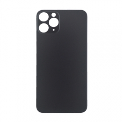Hot Selling for iPhone 11 Pro Back Rear Cover Housing