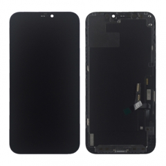 New Arrivals Replacement Screen Display Assembly for iPhone 12 LCD Digitizer Complete