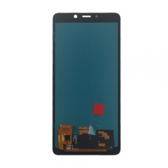 Fast shipping for Samsung Galaxy A9 2018 A920 A9S changed screen OLED LCD screen display digitizer assembly