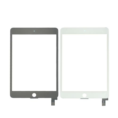 Fast shipping touch screen for iPad Mini 5 2019 digitizer